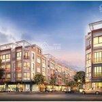 Bán đất nền khu đô thị đẹp nhất trạm bóng gia lộc hải dương giá bán 12, 5 triệu/m2