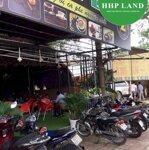 Sang quán coffee ngay khu gia viên phường tân hiệp, gần kcn amata