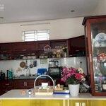 Cho thuê biệt thự 2 mặt tiền trung tâm quận thanh khê - đà nẵng . cho thuê dài hạn .