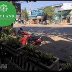 Sang quán cafe ngay khu gia viên phường tân hiệp, biên hoà. 0949.268.682