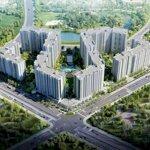 Chính chủ bán shophouse emarald dự án celadon city, nhận nhà t3/2020,diện tích49m2, giá bán 3tỷ, 0903002996
