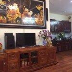 Cho thuê nhà tại khai quang, vĩnh yên giá chỉ 5 triệu/tháng_ liên hệ: 0987673102