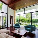 Bán biệt thự nhà phố aqua city biên hòa, đồng nai, giá tốt nhất từ chủ đầu tư