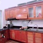 Chính chủ cần cho thuê nhà lạch tray-ngô quyền- hải phòng_liên hệ: 0934268018