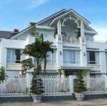 Bán biệt thự swanbay nhơn trạch- đồng nai. diện tích: 380m2 full thổ cư, 2 tầng. giá: 7,2 tỷ tl