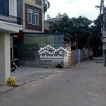 Cần thu hồi vốn bán gấp nhà phố trần nhân tông