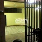 Nhà 1 triệuệt ,3lầu 79/8 nguyễn thiện thuật q3 4x15m
