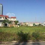Bán đất trung tâm phường bắc hà