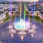 Bán đất trong khu đô thị gia lai new city 120m2 giá bán 239 triệuiệu shr công chứng trong ngày