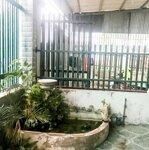 Chính chủ bán nhà tại phường tân phong, tp biên hòa, đồng nai.