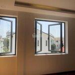 Villa an viên 6 phòng ngủ,7 wc giá thuê 2500 usd/ th. cần cho thuê.