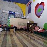 Sang quán ăn mặt tiền nguyễn ái quốc - 25 triệu gồm cọc