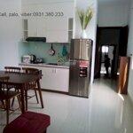 Cho thuê tòa căn hộ 7 phòng full nội thất ở tiểu la & lê thanh nghị phù hợp đầu tư khách đoàn