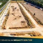 Bán đất trung tâm hành chính, mặt tiền quốc lộ kinh doanh, gần ubnd