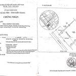 Cần bán 2 thửa đất trung tâm bãi biển cây bàng