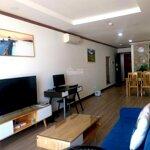 Cho thuê căn hộ hagl chỉ với 11 tr. full nội thất đẹp giá rẻ. liên hệ: 0976112687.