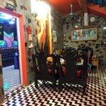 Chính chủ cần bán 2 quán karaoke tam điệp, ninh bình_liên hệ: 0969551536