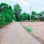 đất mặt tiền đường nhựa cây gáo giá chỉ 155 triệu, sổ hồng trao tay