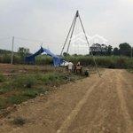 Bán đất 5x20 giá rẻ tại tây hòa chỉ 220 triệu/ nền, hỗ trợ trả góp dài hạn