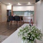 Cho thuê căn hộ đẹp rộng rãi tại fhome toà a , đà nẵng 2 phòng ngủ 2 vệ sinh96m2 hiện đại.