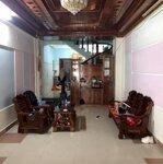 Cho thuê nhà k8 huỳnh ngọc huệ full nội thất g/rẽ