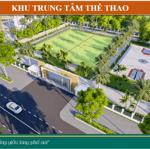 Hơn 500 khách hàng tham gia mở bán gia lai new city_ 239 triệuieu/nền 130m-sổ hồng riêng