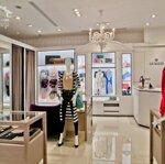 Cho thuê nhà cực đẹp mặt phố tuệ tĩnh,diện tích100x2 tầng,mặt tiền6m, giá thuê 80 triệu, liên hệ: 0968896456