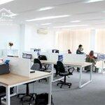 Cho thuê sàn văn phòng ngõ ngõ 325 kim ngưu hai bà trưng hà nội
