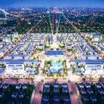 Gia lai new city 239 triệu/nền 120m2 *thiên đường sống giữa lòng phố núi