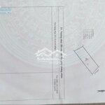 Bán đất khu tập thể z133 thượng thanh long biên hà nội
