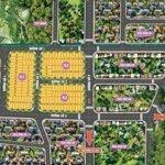 Cơ hội đầu tư đất nền sổ đỏ gần biển cà ná - nam ninh thuận dưới 1 tỷ trong năm 2020.