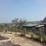đất ở huyện đức trọng 1.200 m2 có 30 m mt