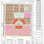 đất nền dự ánkhu đô thịbàu xéo-tt trảng bom, thổ cư 100%, shr, giá chỉ 906 triệu/nền liên hệ: 0908975982