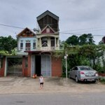 Chính chủ cần bán nhà trên thửa đất số 30 đường 416 tại lòng hồ, kim sơn, sơn tây, tp hà nội