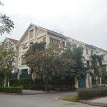 Nhà phố kinh doanh 132m2 huyện gia lâm