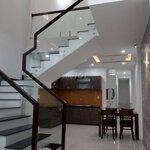 Nhà 2 tầng nguyễn như hạnh, diện tích: 70m2, 3 phòng ngủ nhà mới