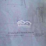 Bán đất diên khánh có thổ giá đầu tư chỉ 1. 1 triệu/m2