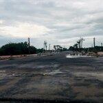 đất kinh doanh khu 31ha trâu quỳ cách vinhome 500m