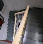 Nhà 45m2*4 tầng mặt tiền 4.5m nguyễn an ninh,hm
