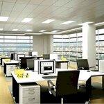 Cho thuê sàn thương mại, văn phòng tầng khối toà nhà udic riverside 1 (ngõ 122 vĩnh tuy - hai bà trưng).