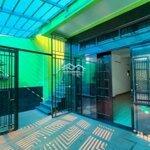 Cho thuê nhà ngõ 109 nguyễn sơn, long biên, hà nội 120m2 3 tầng,mặt tiền6m giá bán 13 triệu/tháng