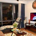 Chính chủ cho thuê 2 phòng ngủ chung cư mipec long biên 90m2 đủ đồ: giá bán 18 triệu:0829911592
