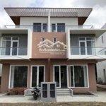 Nhà phố dragon village quận 9 giá rẻ nhất chỉ 4,1 tỷ /diện tích90m2