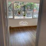 Cần cho thuê căn hộ tập thể tầng 2 khu nghĩa tân