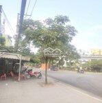 Cho thuê kho mặt tiền quốc lộ 1a, xã tân kiên, b.c