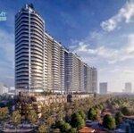Bán căn hộ shunshine - quận 10 - đường thành thái