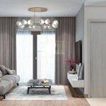 Chính chủ cần bán căn hộ 2 phòng ngủ72m2, tầng 16 ban công đn, view hồ điều hòa, bao thuế phí 0981683212