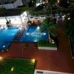 Bán căn hộ cộng hòa garden, full nội thất đẹp, giá rẻ liên hệ: 096.499.8437
