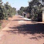đất thổ cư buôn huê giá đầu tư 140m2