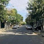 Bán đất mặt tiền trung tâm đà nẵng
